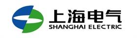 上海珍珠棉厂与上海电气品牌合作