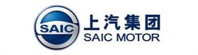 上海珍珠棉厂与上汽集团品牌合作