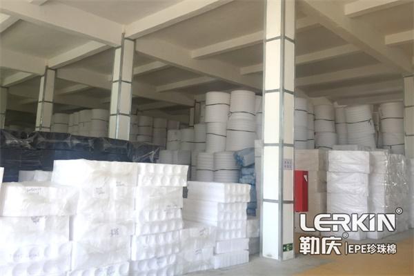 EPE珍珠棉厂家