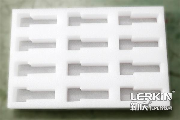 上海珍珠棉包装厂