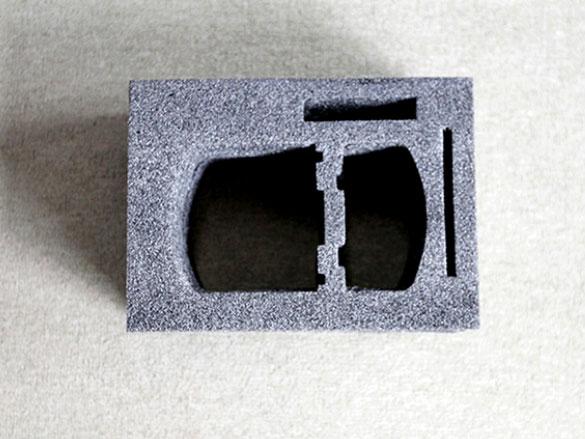 上海EPE珍珠棉包装性能作用说明