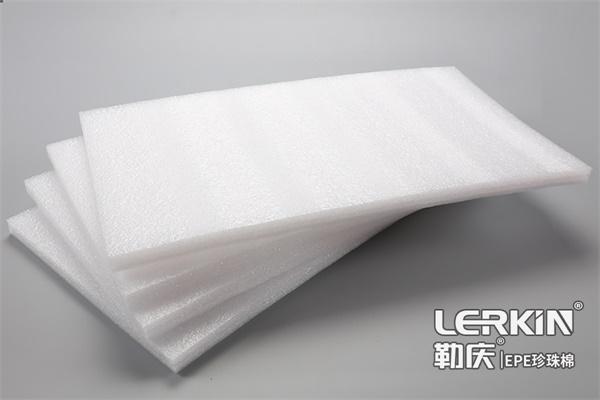 珍珠棉有没有毒 对人体有害吗